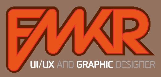 fmkr - Fco. Moreno Diseñador Gráfico y Multimedia