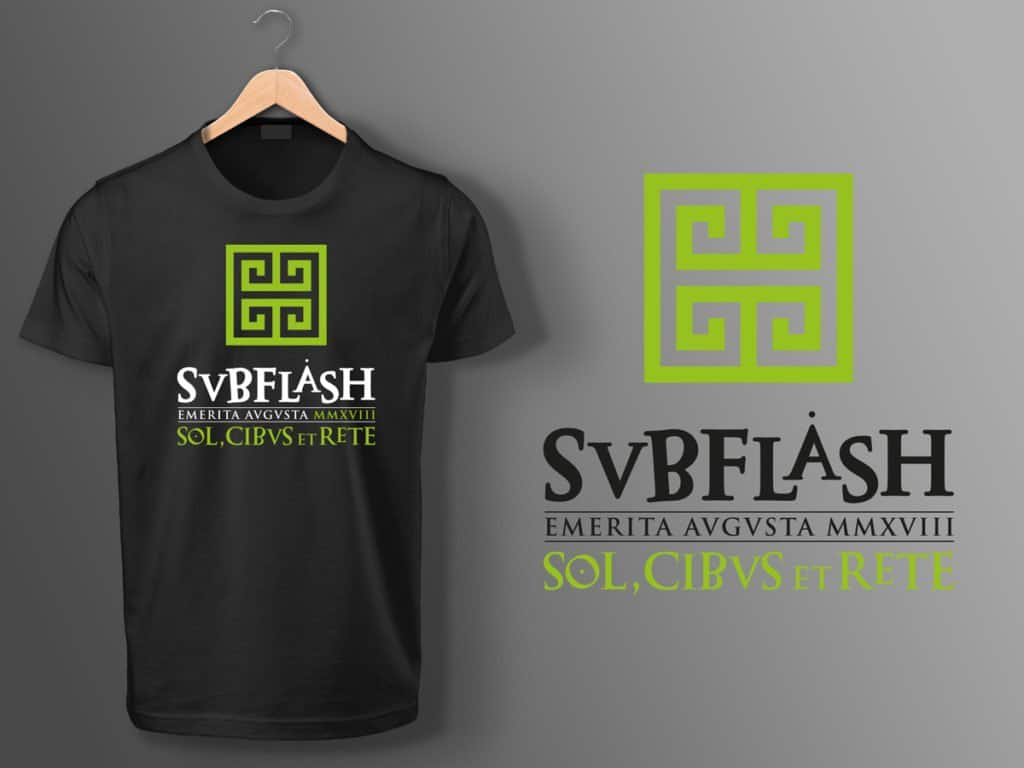 camiseta-sbfl2018