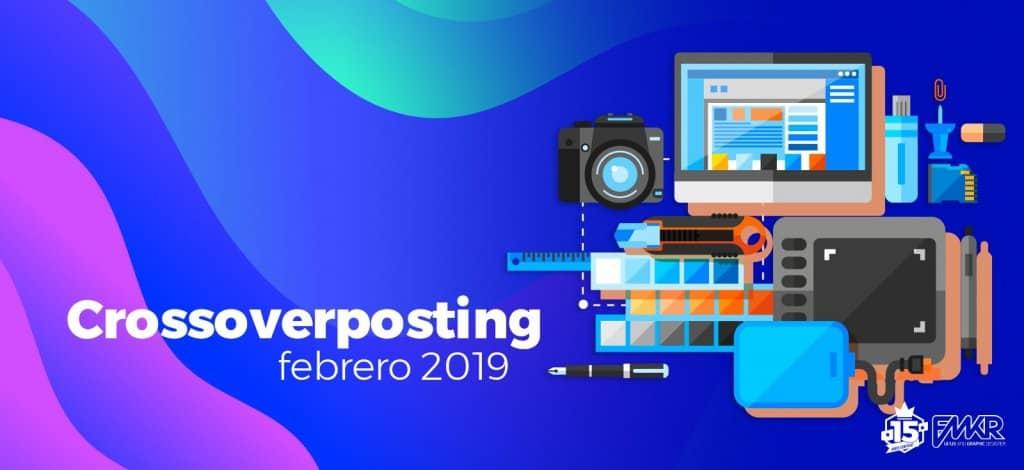 crossoverposting-febrero2019