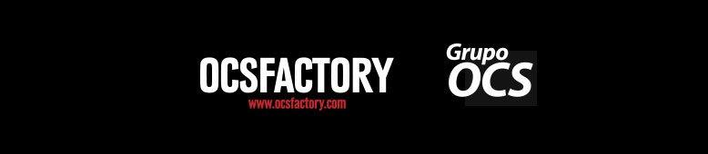 OCS factory