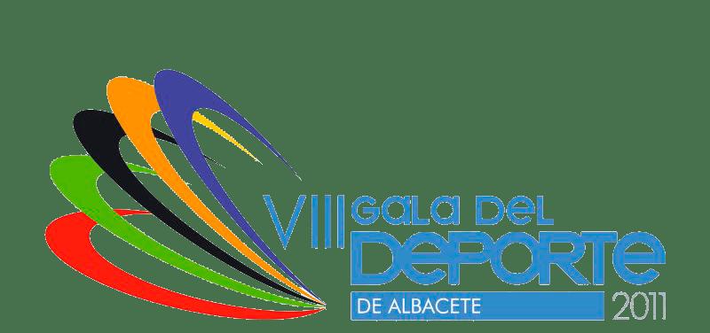 Gala del Deporte de Albacete 2011