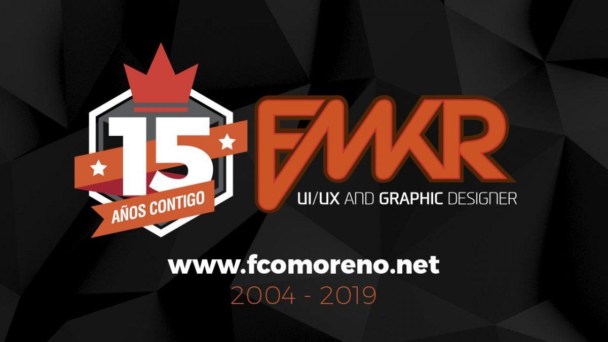 fcomoreno.net, cumple online 15 años.