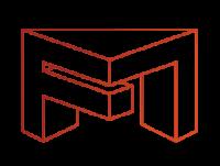 Fco. Moreno Diseñador Gráfico y UI/UX