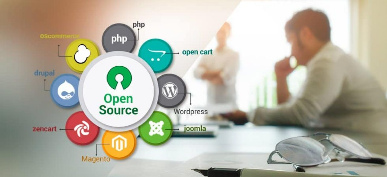 Sobre la Seguridad de los CMS Open Source