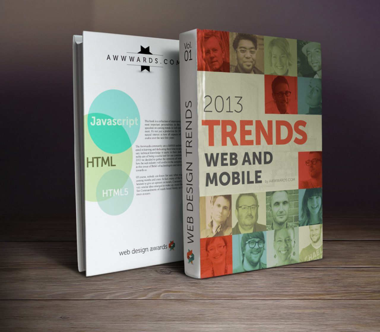 web-mobile-design-trends-2013-img-0.jpg.pagespeed.ce.Pei6-UAn0P